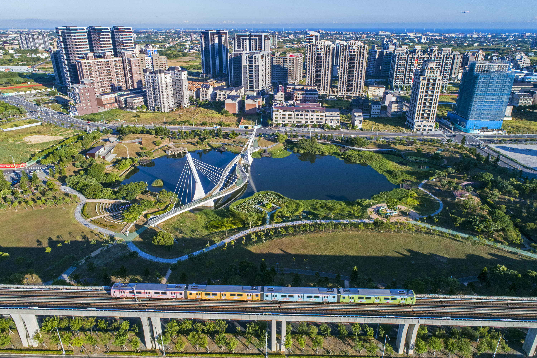 New_image_of_Taoyuan_City.jpg
