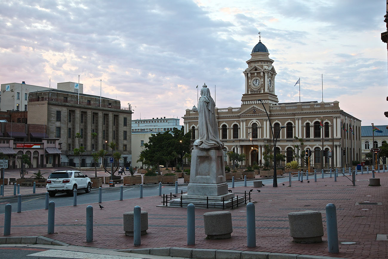 City_Hall_Port_Elizabeth-003.jpg