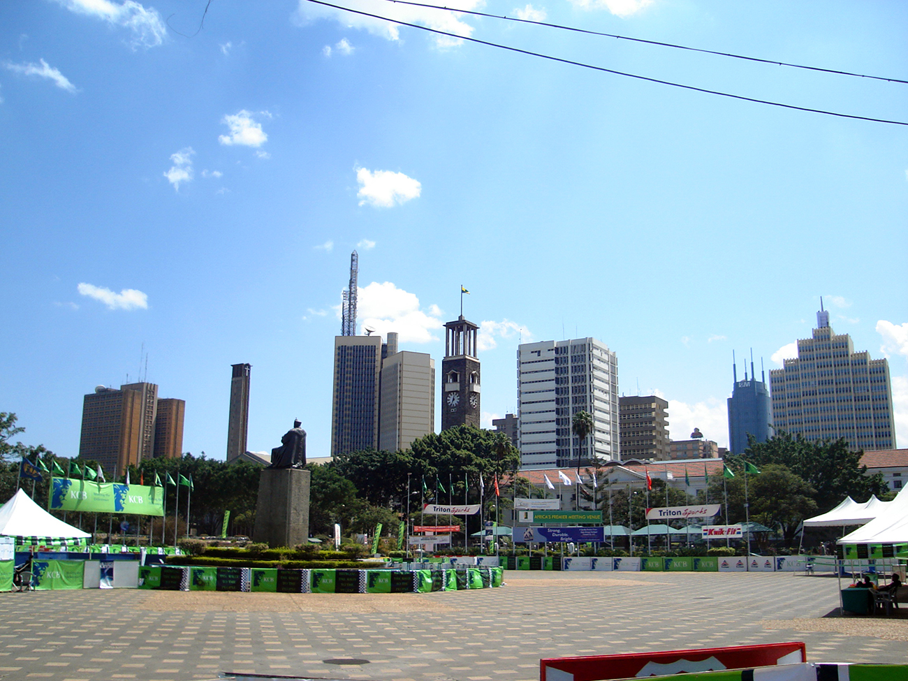 A_view_of_Nairobi_from_the_Kenyatta_International_Conference_Centre.jpg