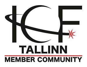 ICFF-Tallinn_small.jpg