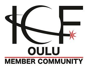 ICFF-Oulu_small.jpg
