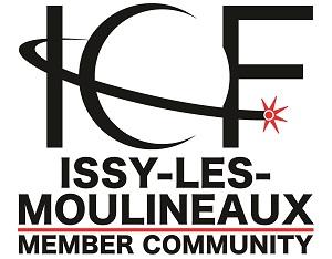 ICFF-Issy-les-Moulineaux_small.jpg