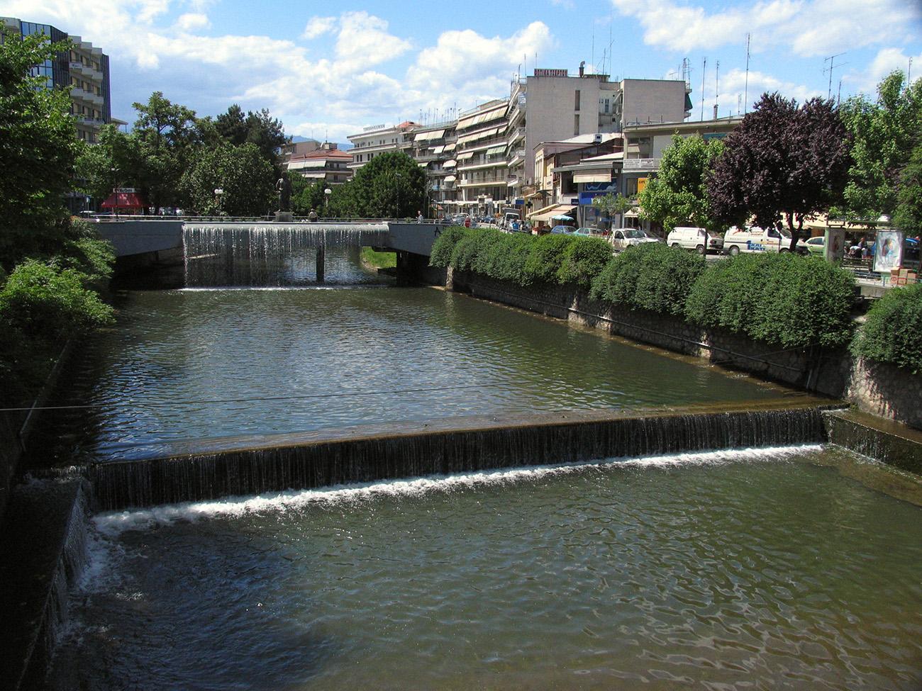 Litheos_river_Trikala.jpg