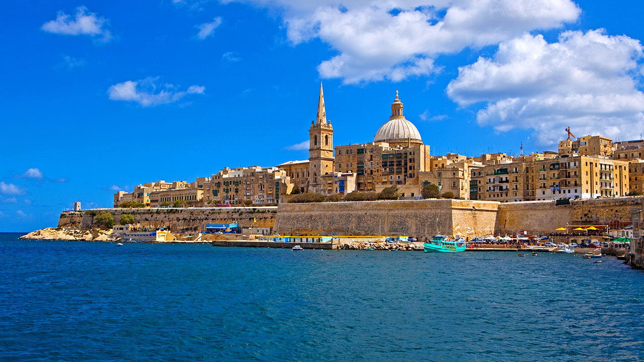 Malta-HD-wallpaper.jpg