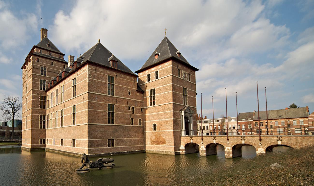 Kasteel_van_de_Hertogen_van_Brabant.jpg