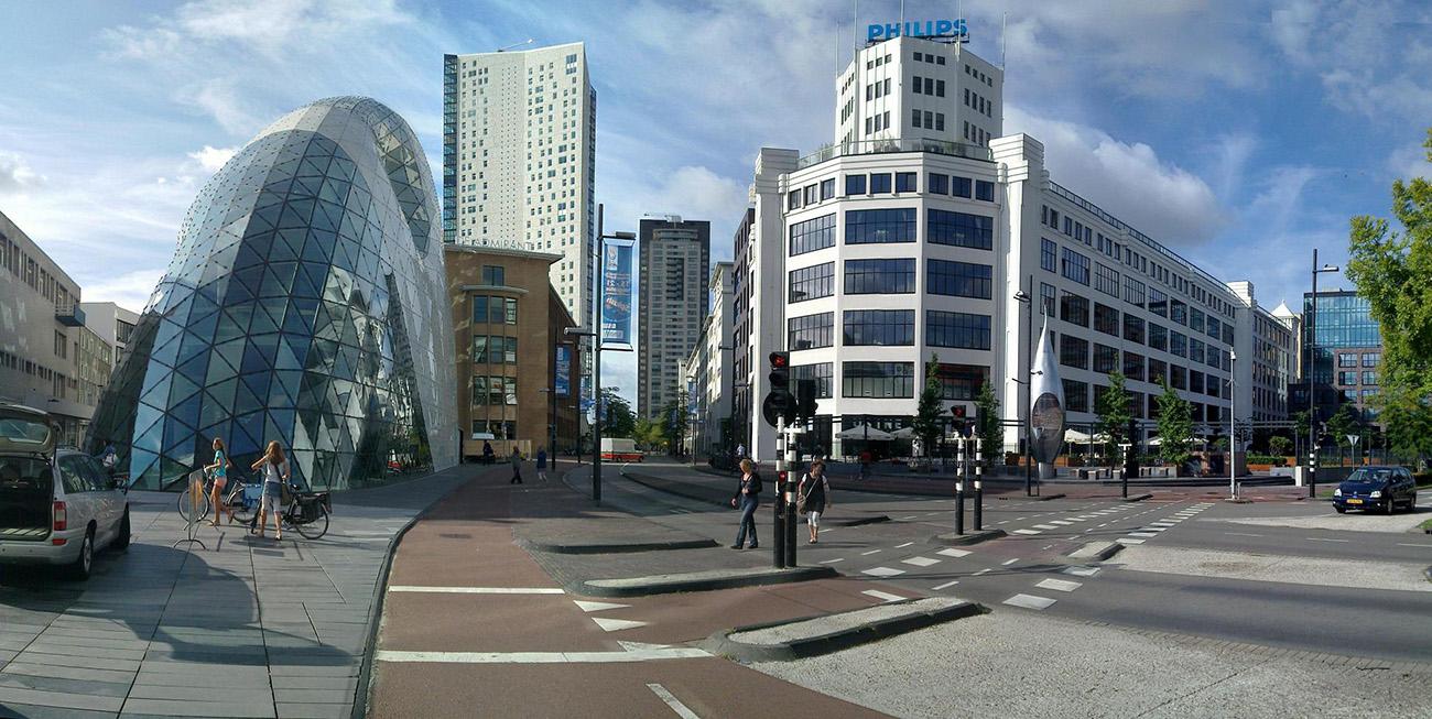 Resultado de imagem para Eindhoven