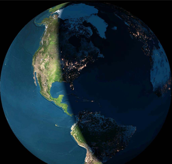 earth-from-space-350.png