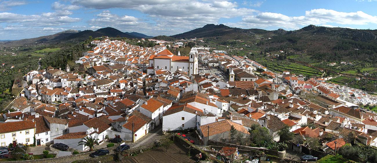 Castelo_de_Vide.jpg