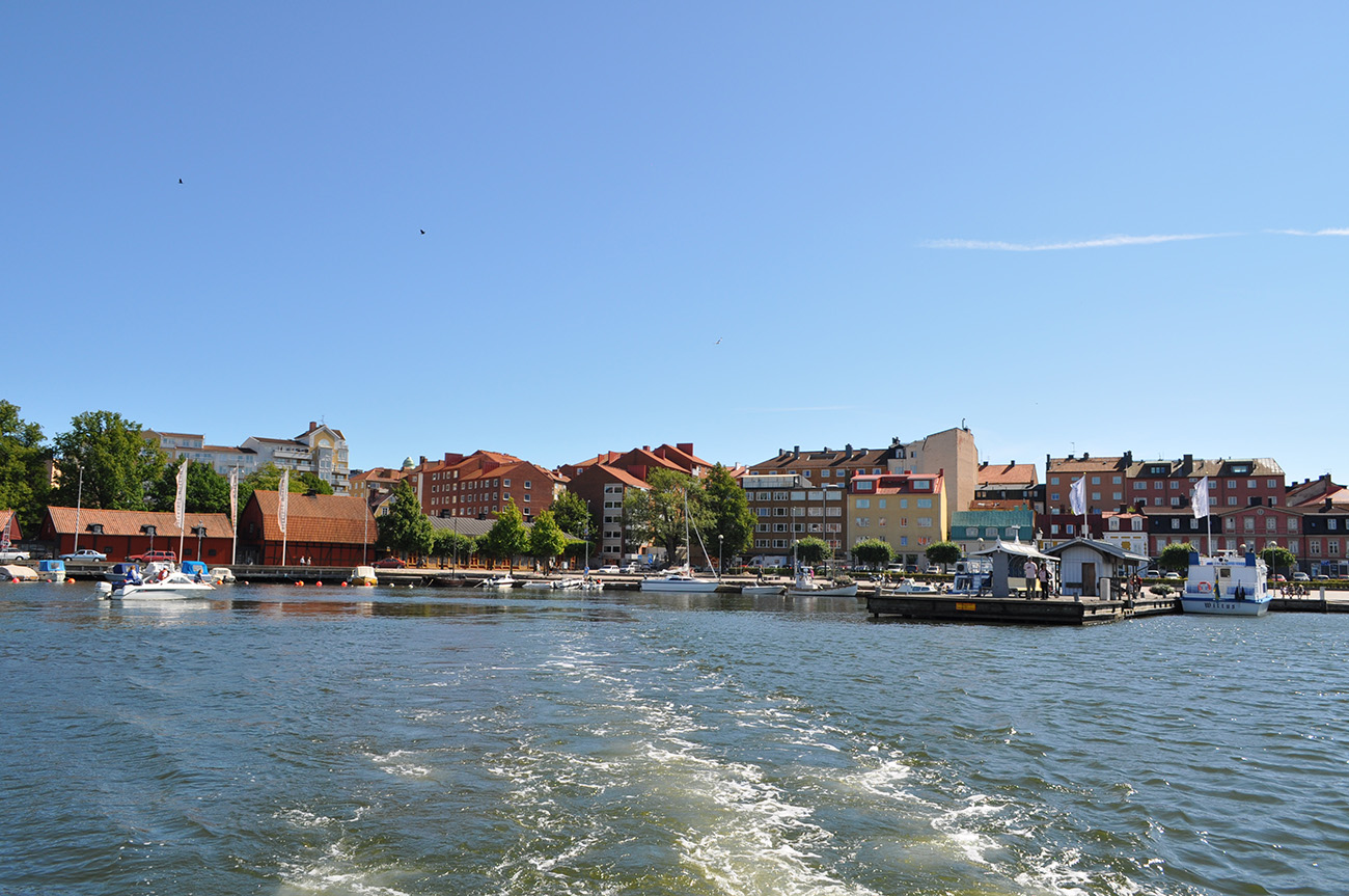 Fiskbron_Karlskrona.JPG