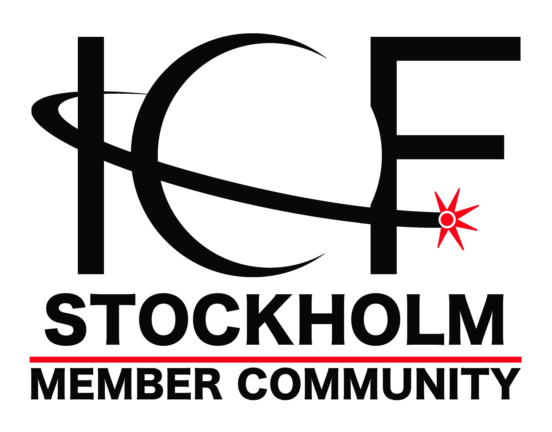 ICFF-Stockholm.jpg