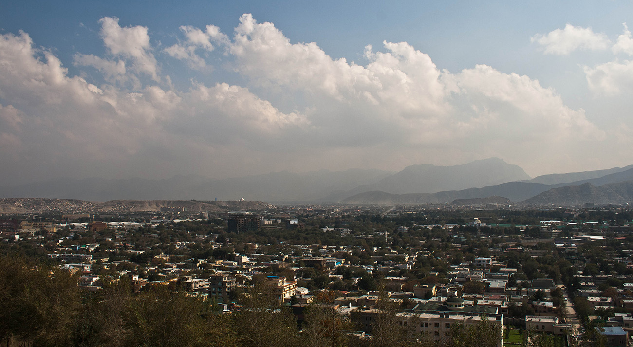 Section_of_Kabul_in_October_2011.jpg