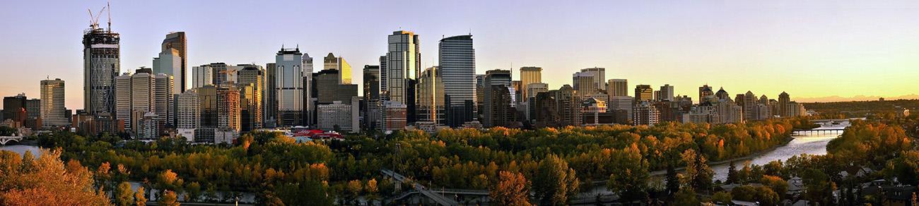 Calgary_panorama-2.jpg