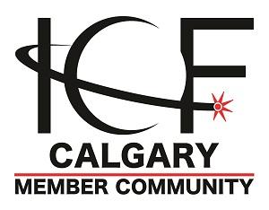 ICFF-Calgary_small.jpg