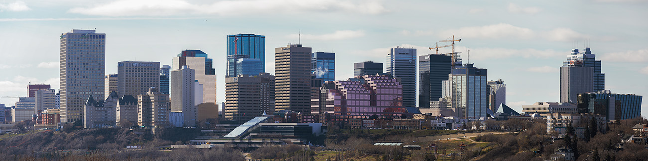 Edmonton_Skyline_April_2016_1300px.jpg