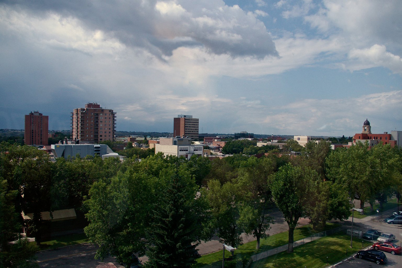 Downtown_Lethbridge_Skyline.jpg
