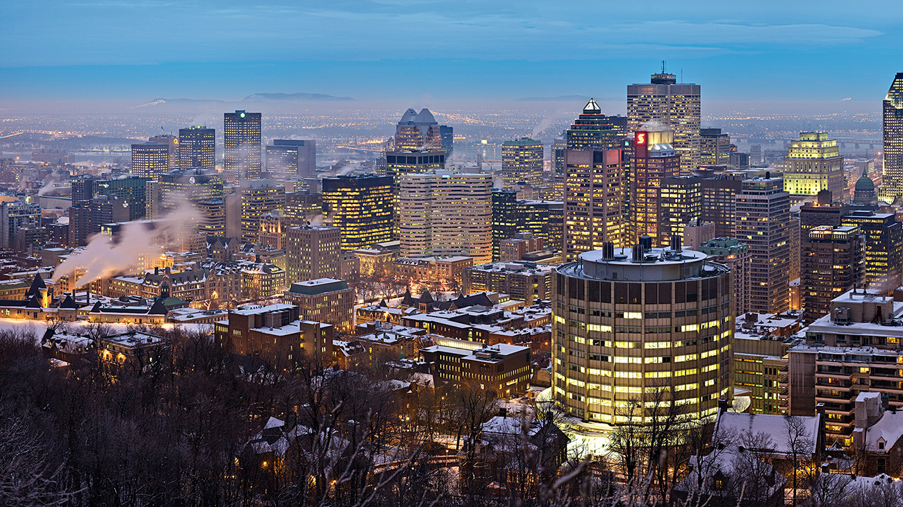 Montreal-Quebec-Canada-1920x1080-wide-wallpapers.net.jpg