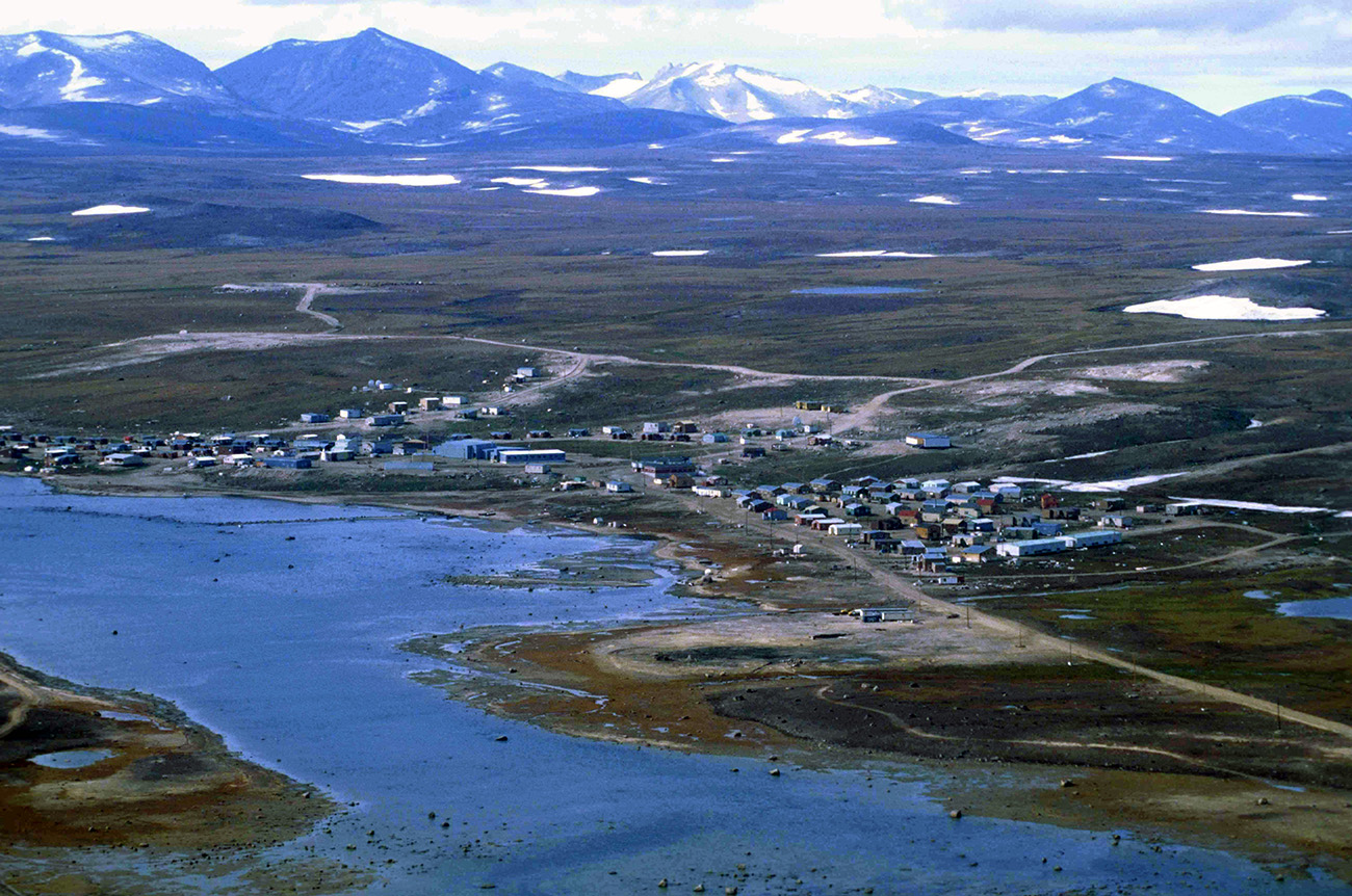 Clyde_River_Community_1997-08-07.jpg
