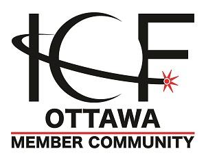 ICFF-Ottawa_small.jpg