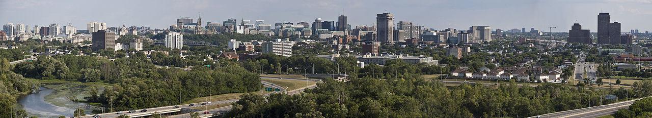 1280px-Ottawa_skyline.jpg