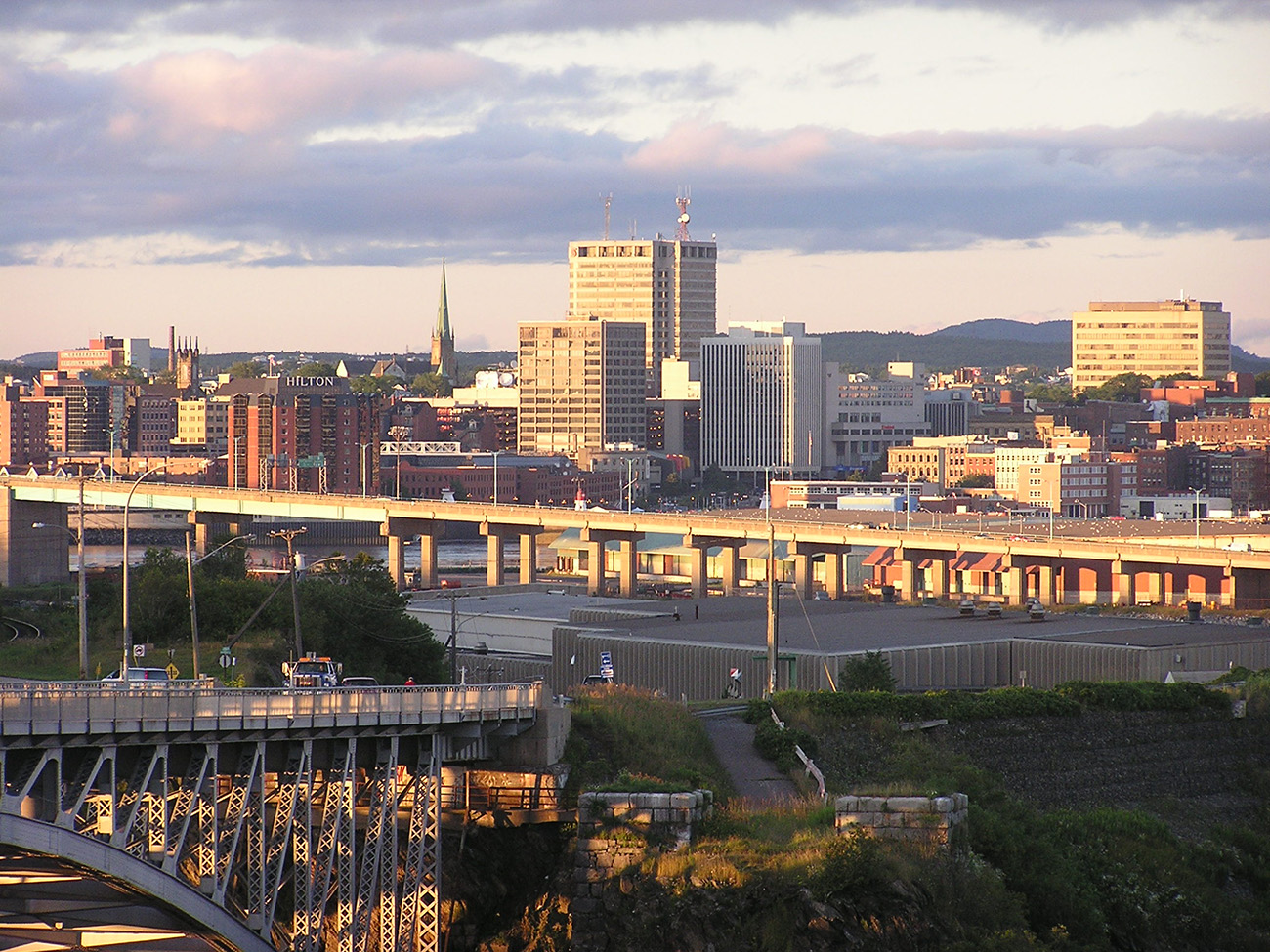 Saint_John__NB__skyline_at_dusk6.jpg