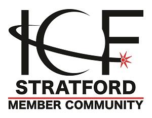 ICFF-Stratford_small.jpg