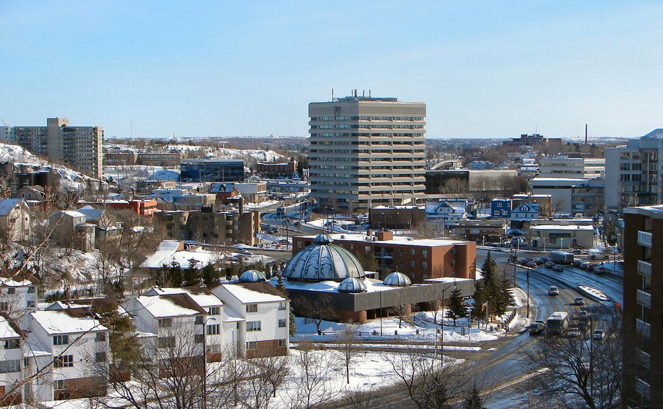 Sudbury_downtown.JPG