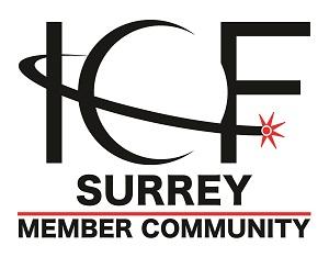 ICFF-Surrey_small.jpg