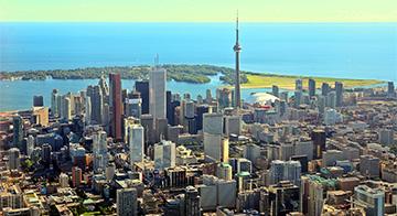 Toronto_thumbnail.jpg