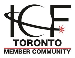 ICFF-Toronto_small.jpg