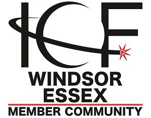 ICFF-Windsor-Essex_small.jpg