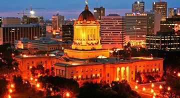 Winnipeg_thumbnail.jpg