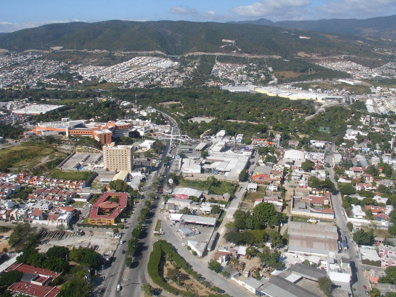 Tuxtla-Gutierrez-Chiapas.jpg