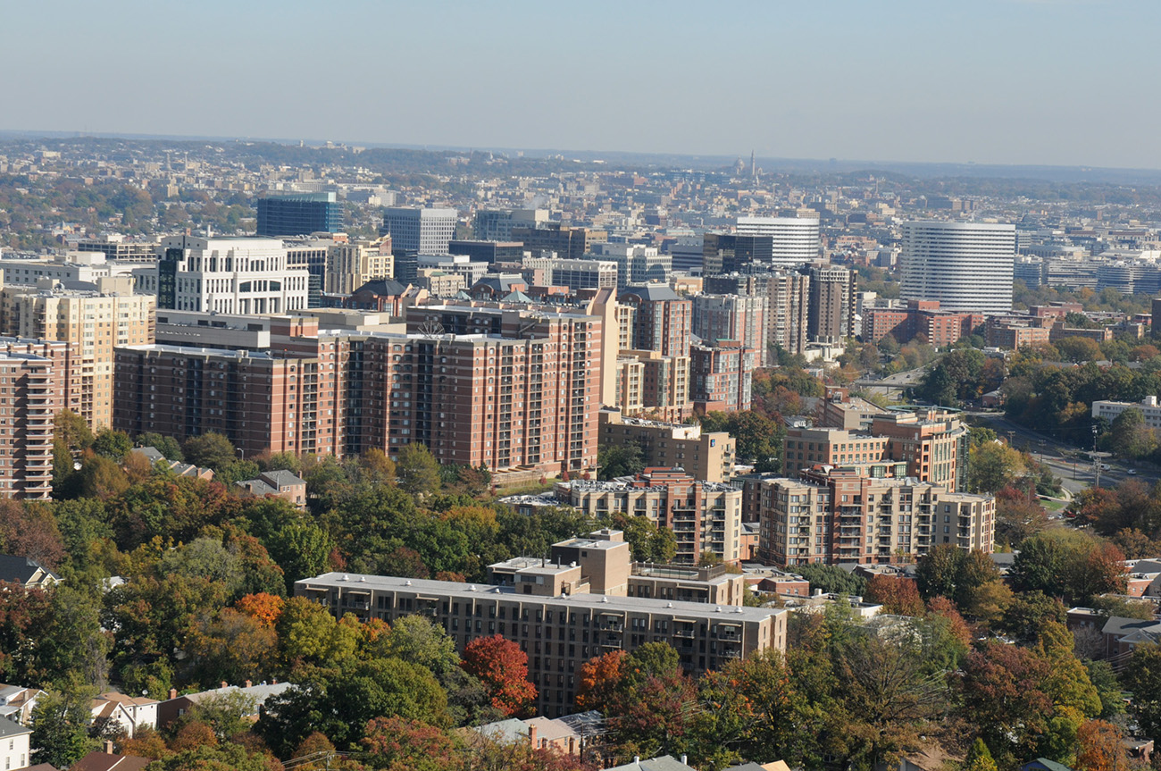 Arlington_County_-_Virginia_-_2.jpg