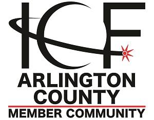 ICFF-ArlingtonCounty_small.jpg