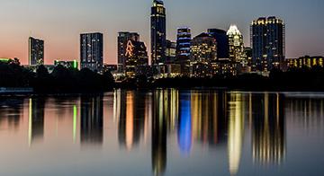 Austin_thumbnail.jpg