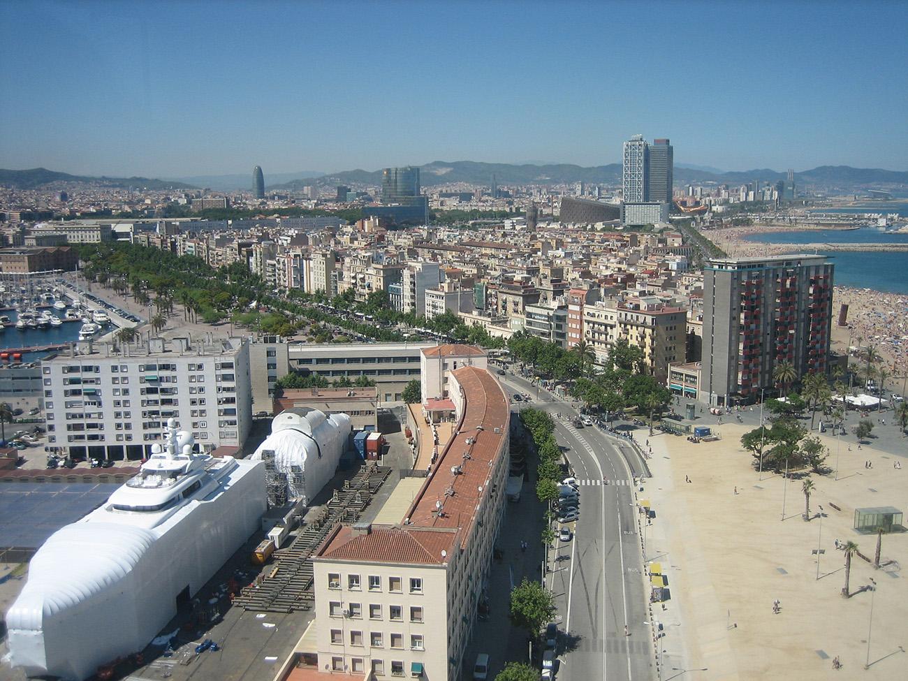Barrio_de_la_Barceloneta.jpg