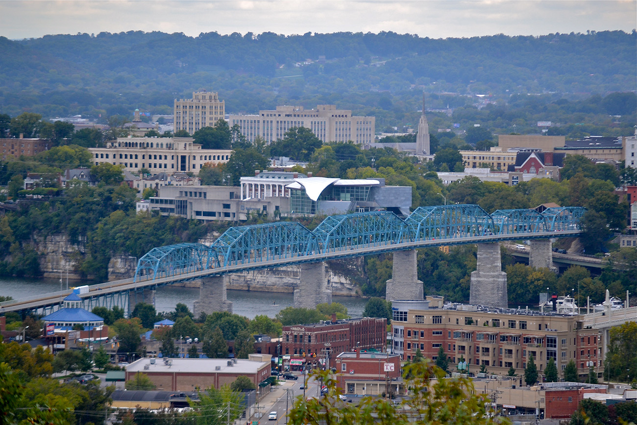 Chattanooga__Tennessee_Skyline.JPG