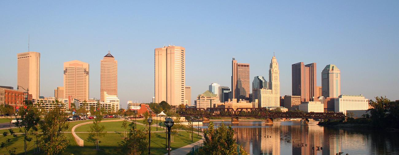 Columbus-ohio-skyline-panorama.jpg