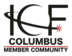 ICFF-Columbus_small.jpg