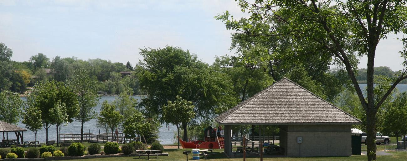 Casperson-Park-Boat-Launch-Lakeville.jpg