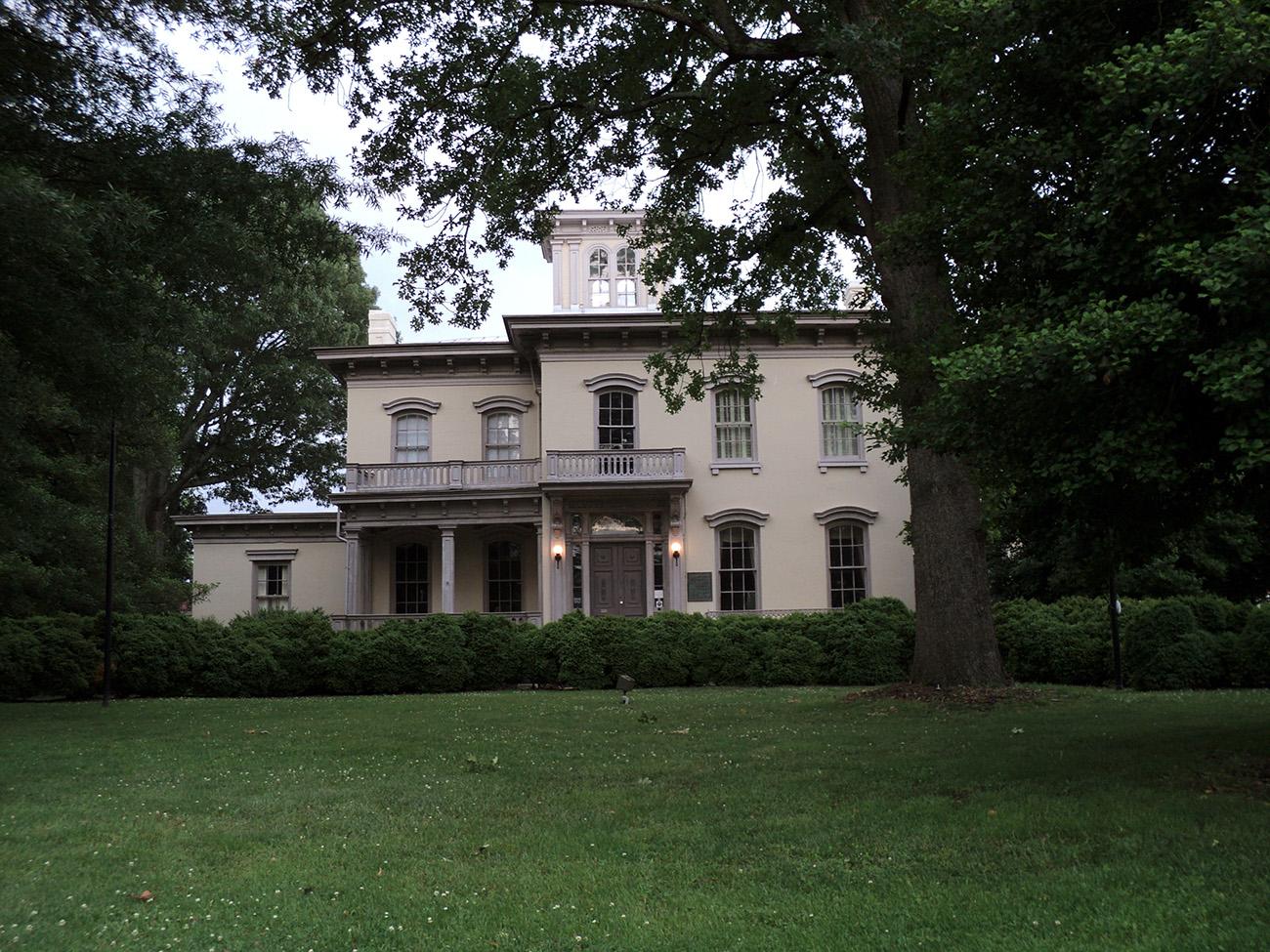 William_T_Sutherlin_Mansion_Danville_Virginia.JPG