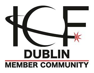 ICFF-Dublin_small.jpg