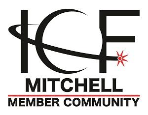 ICFF-Mitchell_small.jpg