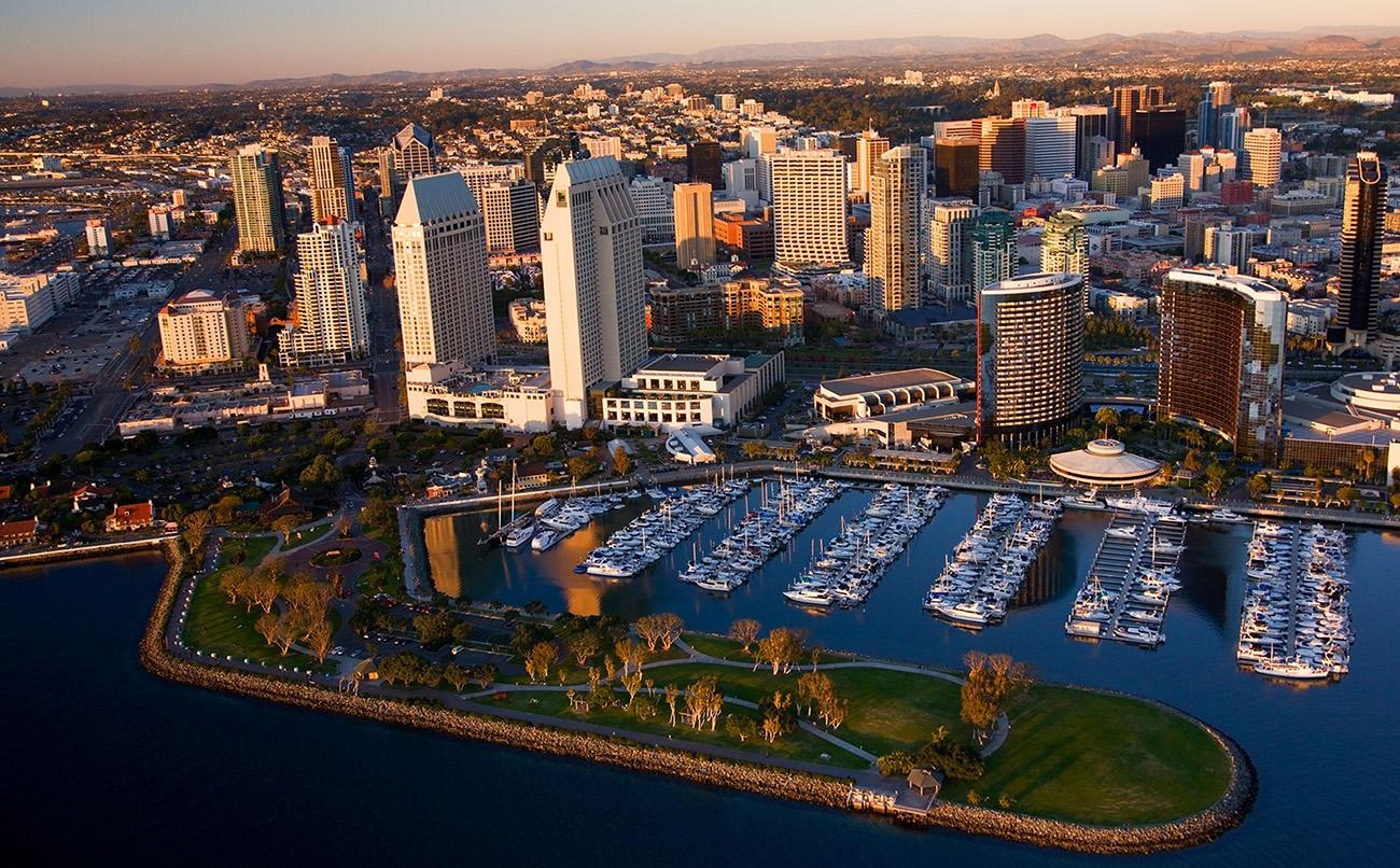 Americas-Finest-City1.jpg