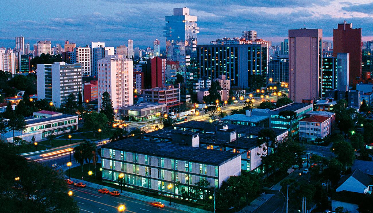 CuritibaParana Intelligent CuritibaParana Intelligent Forum Community Community 6mfb7gvIYy