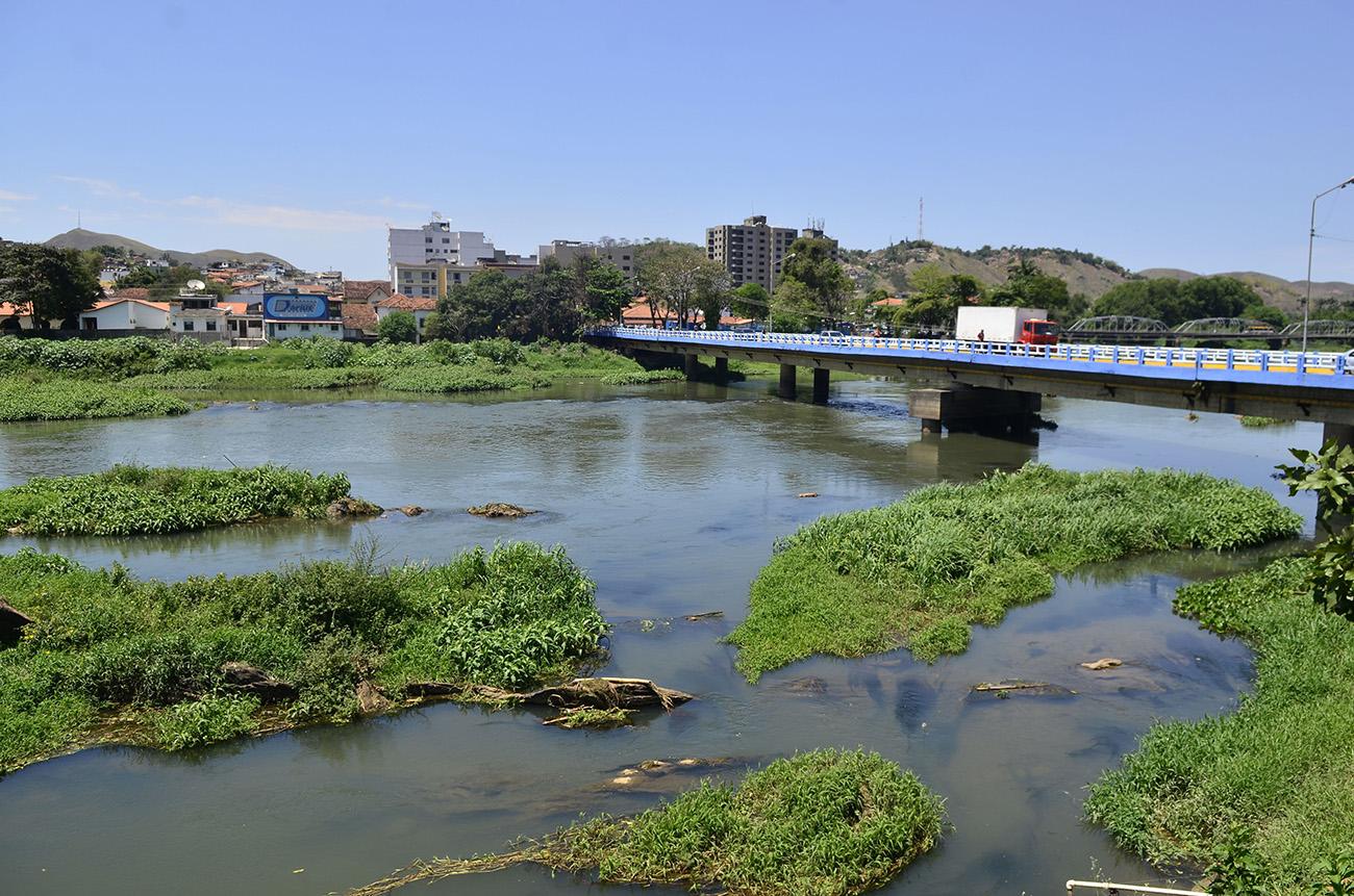 Barra do Piraí Rio de Janeiro fonte: d3n8a8pro7vhmx.cloudfront.net