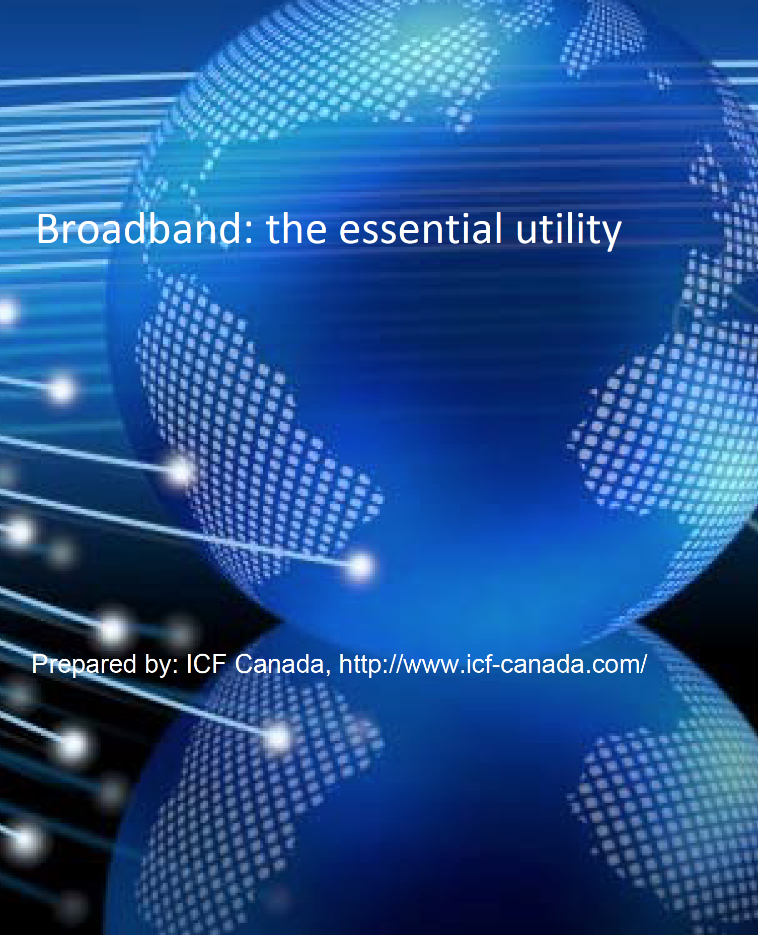 Broadband-Utility-ICF-Canada-Position-Paper.png