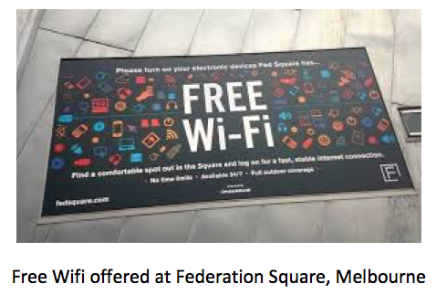 FreeWifiMelbourne.png