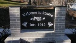 Roseto-sign31_sml.jpg