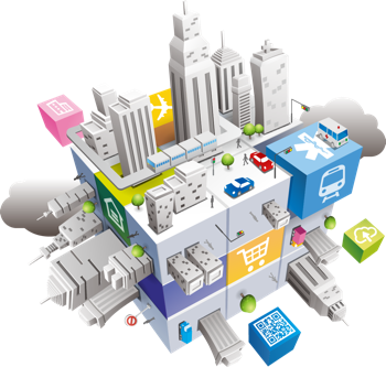Smart-City-350.png